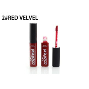 OverDose Makeup 22 Colours Long Lasting Waterproof Lipstick