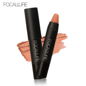 OverDose Makeup Waterproof Matte Lipstick Pen