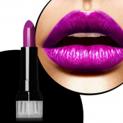 OverDose Makeup 16 Colours Waterproof Long Lasting Lipstick