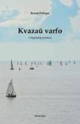 Kvazau' Varfo  [EPO]