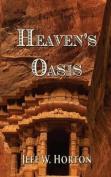 Heaven's Oasis