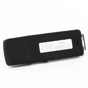 USB Voice Recorder 8GB