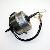 Haier AC-4550-338 Motor