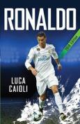 Ronaldo - 2018 Updated Edition