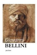 Giovanni Bellini (Painters)