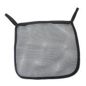 VWH Baby Stroller Net Storage Bag Portable Stroller Bag