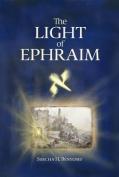 The Light of Ephraim