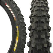 Duro Wildlife Leopard 24 x 3.0 DH Tyre