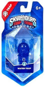 Skylanders Trap Team Water Flying Helmet Trap [Frost Helm] by Activision by Activision