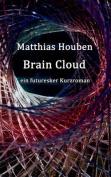 Brain Cloud [GER]