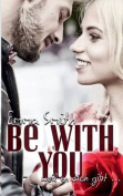 Be with You [GER]