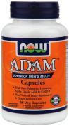 Adam Superior Men's Multiple Vitamin, 90 vcaps