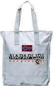 NAPAPIJRI Men's Shoulder Bag beige beige