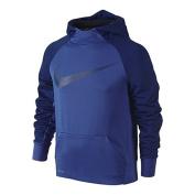 Nike B NK trhma Hoodie Po Sweater