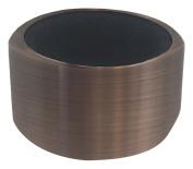 Vin Bouquet Fiv 117 - Drip Collar Vintage, Colour Copper