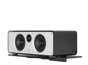 Q Acoustics Concept Glass Wall Mount (Pair) - Designed for Centre Speakers