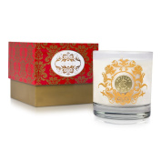 Shelley Kyle Noel Blanc Holiday Candle 300g