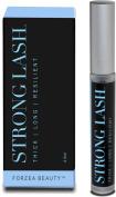 Strong Lash Premium Eyelash Growth Serum - 4.5ml