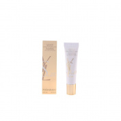 Yves Saint Laurent Top Secrets Re-Plumping Concentrate Lip and Contour Shaper for Women, 15ml