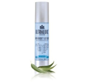 UltraLuxe Hydrasoft Lotion - Discoloration 50mL by UltraLuxe