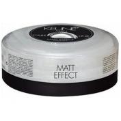 KEUNE Care Line Man Matt Effect 100ml by Keune