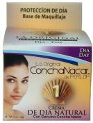 La Original Concha Nacar De Perlop 1 Crema De Dia 60ml by PERLOP