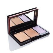 Signature Club A Platinum Lavender Under Makeup Base & Foundation by Signature Club A