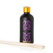 Bodhi Relaxing Lavender Reed Diffuser - Creates A Calm and Comforting Ambience, 90ml
