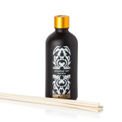 Bodhi Fragrant Jasmine Sky Reed Diffuser - Creates A Calm and Comforting Ambience, 90ml