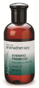 Natures Way Aromatherapy Evening Primrose Oil For Women Breast Pain CODE