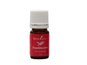 Young Living Frankincense Essential Oil 5ml X 2 Bottles