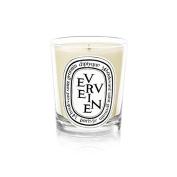Diptyque Candle Verveine / Lemon Verbena 190g