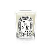 Diptyque Candle Freesia / Freesia 190g