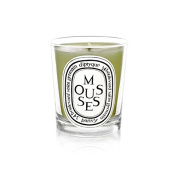 Diptyque Candle Mousses / Moss 190g