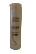 Clear Scalp And Hair Therapy Ultra Shea Conditioner 50ml