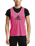 adidas Football Clothing Men's Training Bib 14