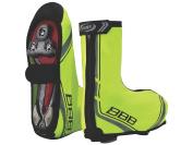 BBB Road Shoecovers Waterflex BWS - 03