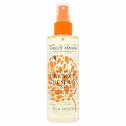 Calcot Manor Dry Body Oil - The Lazy Evening (200ml) - Pack of 2