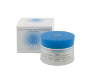 Lift-Effect Eye Cream with Thermal Water - Ischia