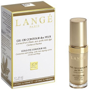 LANGÉ PARIS Eye Contour Lifting & Firming Gold Gel