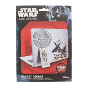Star Wars Rogue One Gadget Decals, Multi-Colour
