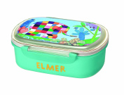Elmer EL995H Lunch Box