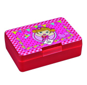 Coppenrath 99000 Sandwich Lunch Box Doodle Emma
