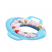 Samber Baby Toilet Seat Potty Training Seat Potty Ring