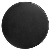 Handmade Soap - TYJR Ladies Black Bamboo Charcoal Whitening Handmade Soap Eliminating Blackhead Acne