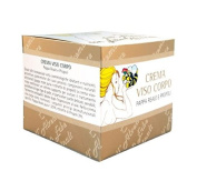 Beekeeping Manfredini - Cream Royal Jelly and Propolis