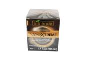 Bielenda Nano Xtreme Appearance Anti - Wrinkle Night Face Cream Plant Cells + Hyaluronic Acid + Pro-Retinol 1.7 fl oz/50 ml