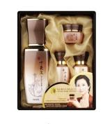 Korean Cosmetics_Rosee Sib Jang Saeng Cheon Ji Hyang Essence 45ml