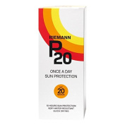 Riemann P20 Once a Day SPF 20 Sun Cream