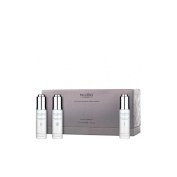 Nubo Controlled Dynamic Retinol Boost Set (3 X 10ml)